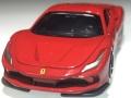 【ミニカー】1/64 minicar 276